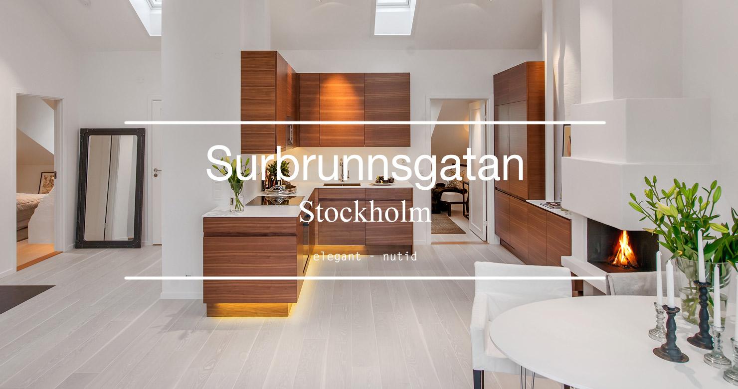 Surbrunn1